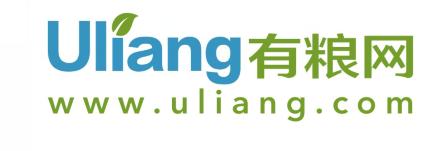 北京庄稼地电子商务有限公司