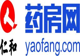 仁和药房网(北京)医药科技有限公司