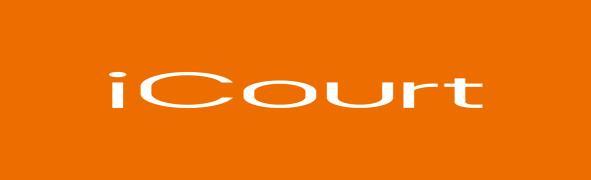 iCourt